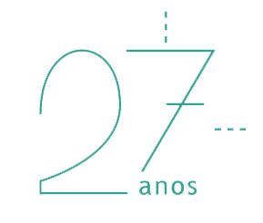 Historia_27anos